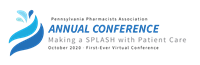 2020 Annual Conference - Making a Splash with Patient Care - Students