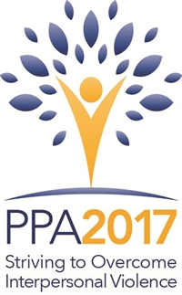 PPA2017 Convention