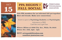 Networking Social - Philadelphia