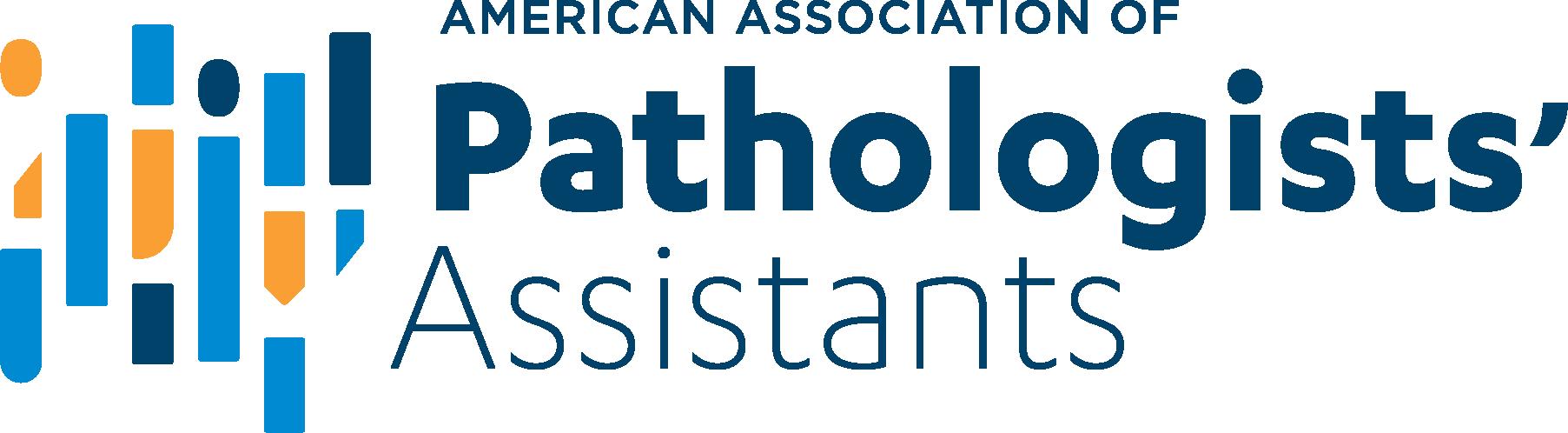 Apply for AAPA Scholarships & Travel Grants - American