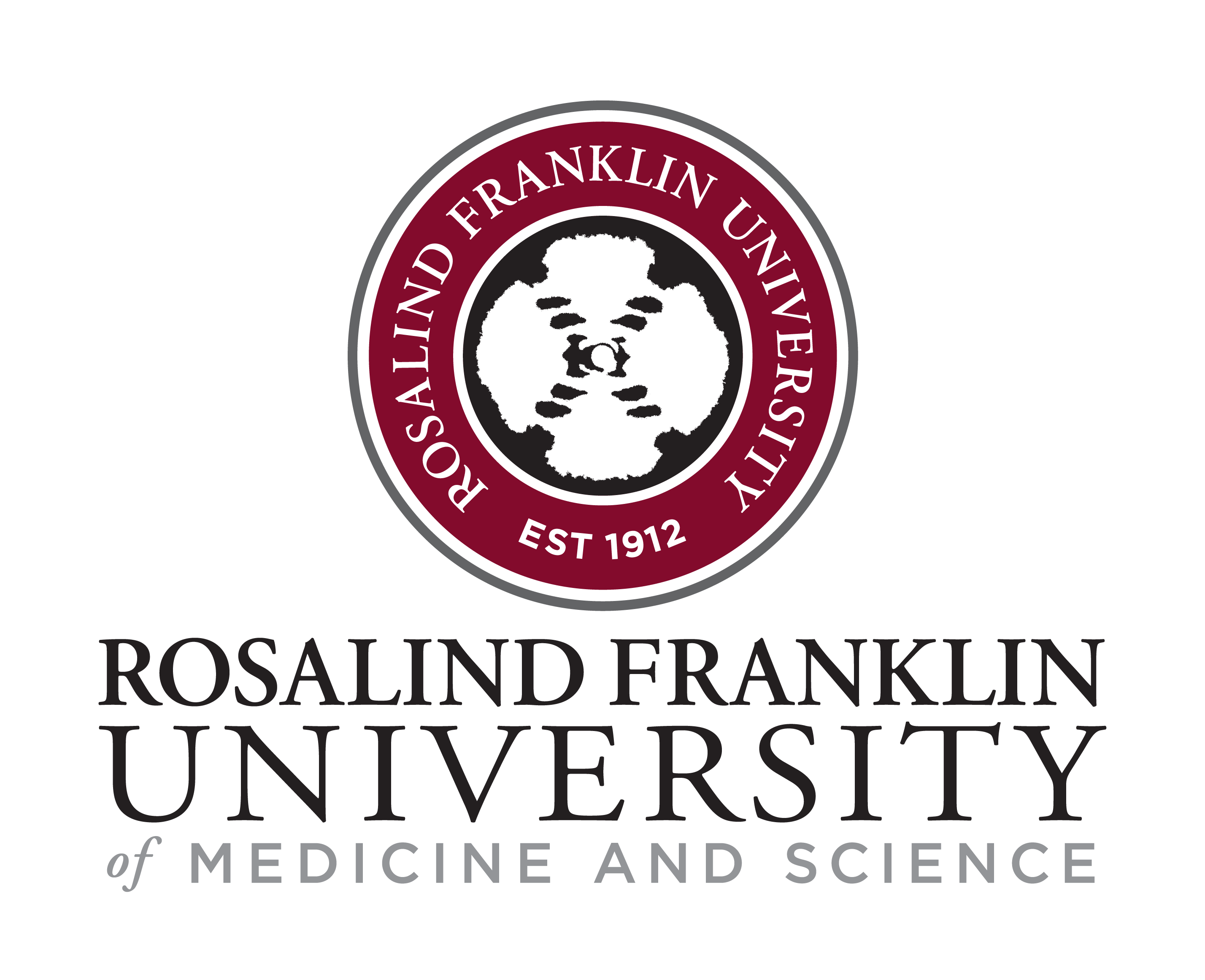 Loma Linda Pa Program >> Rosalind Franklin University - American Association of ...