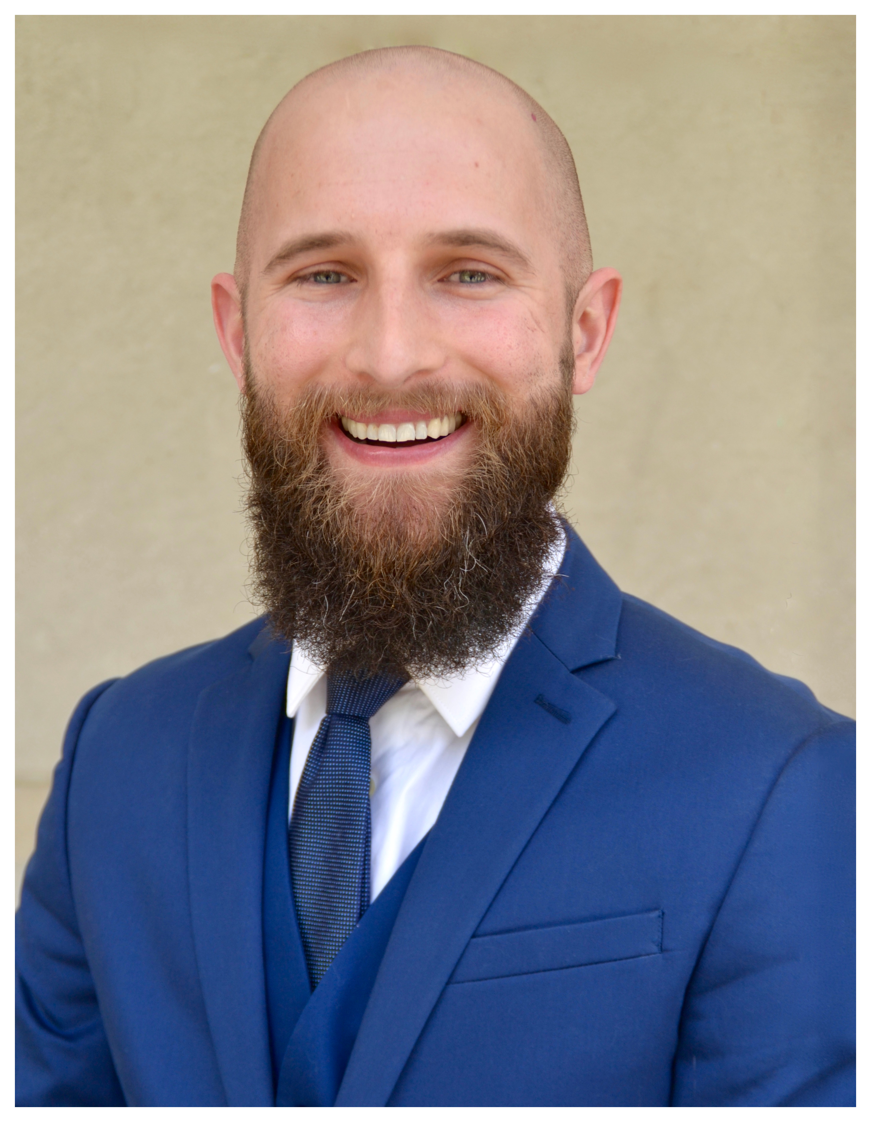 PAs Promoting the Profession: Cory Nash - American