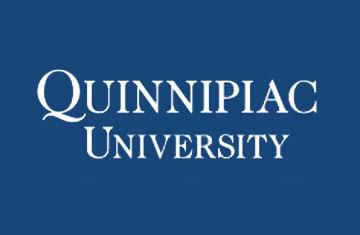 Quinnipiac University - American Association of ...