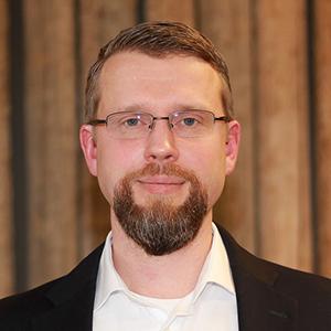 Alex Byelashov