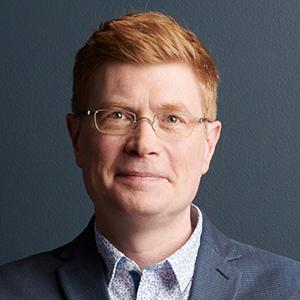 Kevin Budelmann