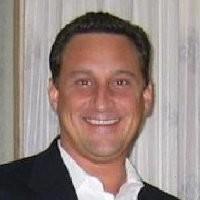 Pat Boehnen