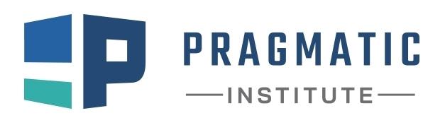 Pragmatic Institute