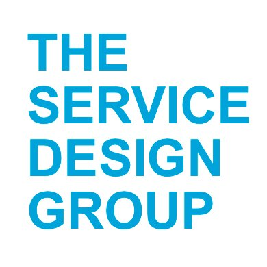 The Service Design Group