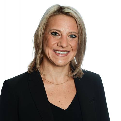 Kate Nicewicz