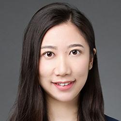 Yuyan Wei