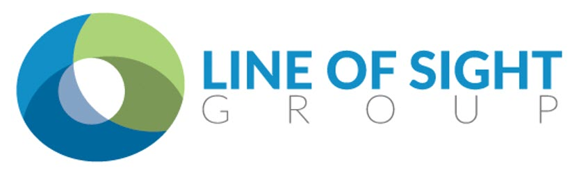 Line of Sight Group Logo