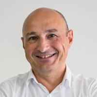 Raphael Mestanza