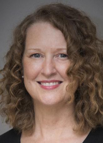 Sue Harken-Houser