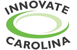 PDMA Innovate Carolinas