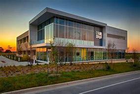 UWM Prototyping Center