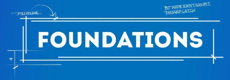 Foundations 7: Principles of Design