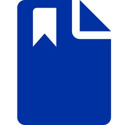 JPIM icon