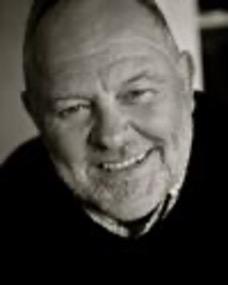 Hans Georg Gemünden