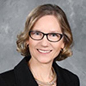 Karen Dworaczyk