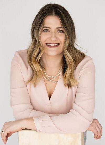 Stacy Cassio