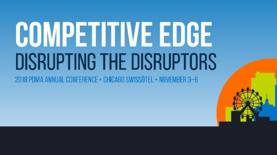 Competitive Edge Conference Committee