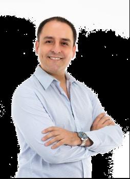 Ricardo Alvarez Minjares