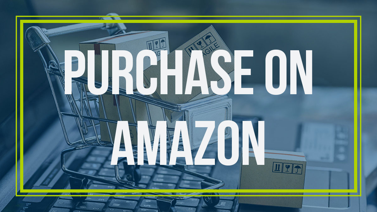 PDMA's Book of Knowledge, 2nd Edition is available for purchase on Amazon today!