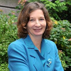 Gloria Barczak