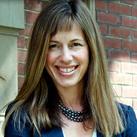 Susan Penta