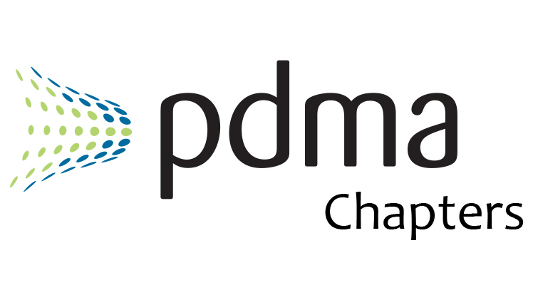 PDMA Chapter Leadership Opportunities
