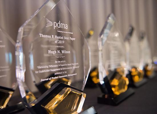 PDMA Awards