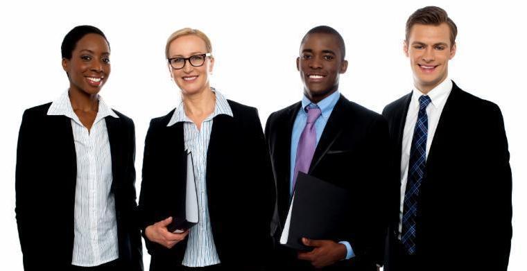 PDMA Registered Education Providers