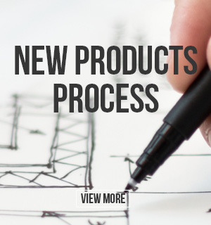 New Products Processes