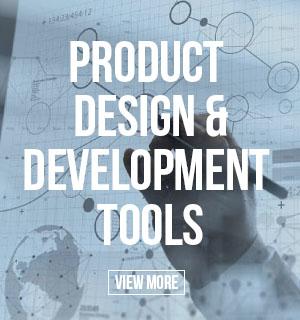 Product Design & Development Tools