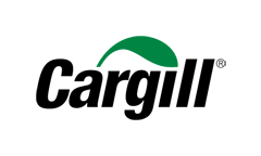 Logo of Cargill, Incorporated
