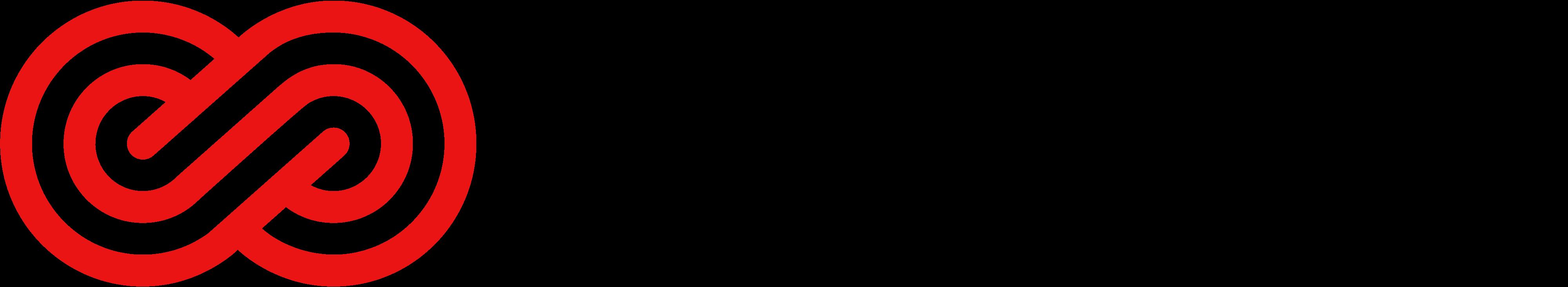 emergn logo