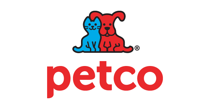 Logo of Petco Animal Supplies, Incorporated