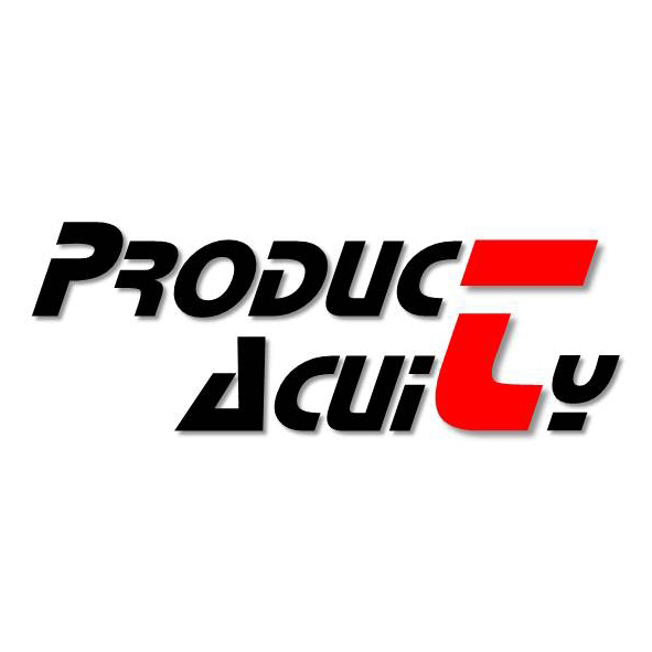Product Acuity Consulting