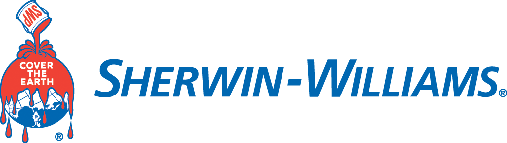 Logo of Sherwin-Williams Company