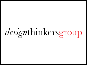 Design Thinkers Group