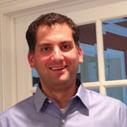 Michael Eknoian, Ph.D