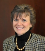 Sally Evans Kay