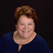 Christine Swansegar