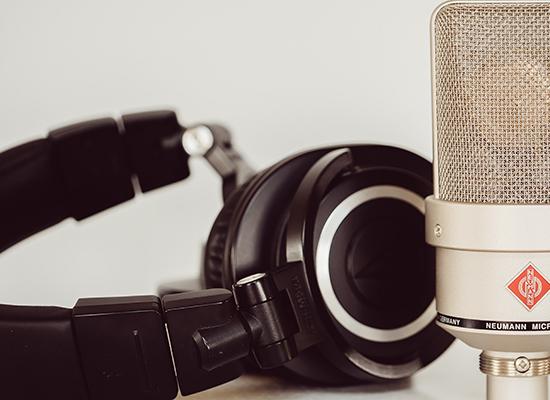 Become a PDMA webcast speaker!