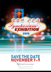 PFA 60th Annual Symposium and Exhibition