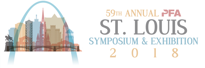 57th Annual Symposium & Exhibition