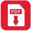 Pedorthic Footcare Association (PFA)