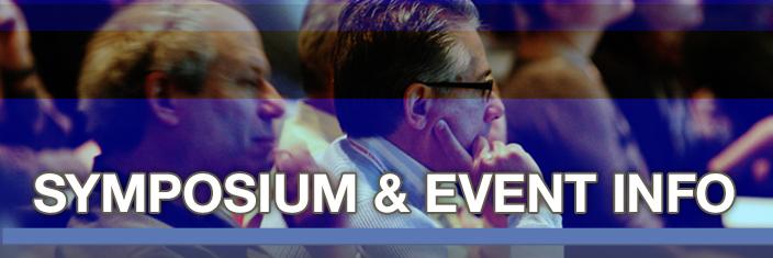 61st Annual Symposium & Exhibition