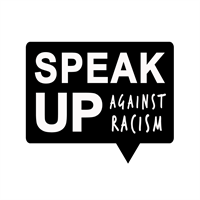 SPEAK UP Champions© Implicit and Explicit Bias LIVE Virtual Conference - February 16th & 23rd, 2021