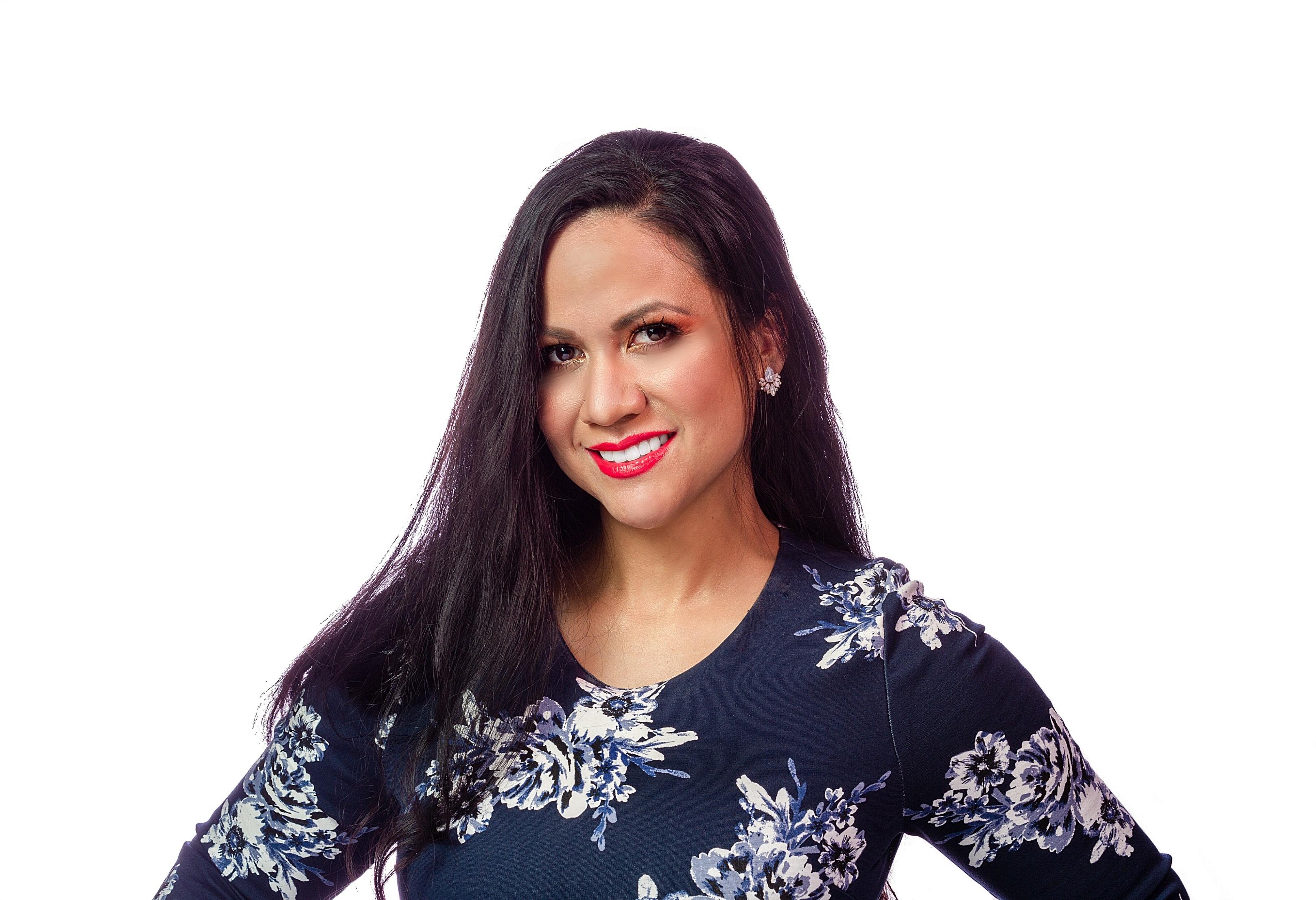 Amanda Barela